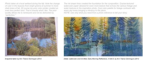 Wetland Dunbarton Compare 3