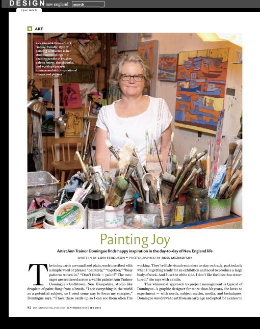 dne-mag-clip-sept-oct-2016-painting-joy