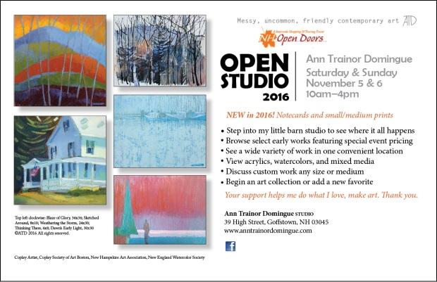 open-studio-2016-post