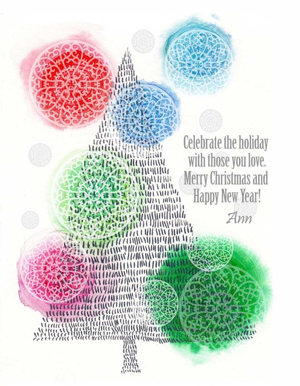 Christmas card 2017 bubbles website card sm
