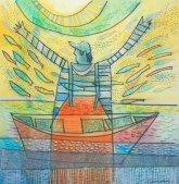 14x14 final watercolor