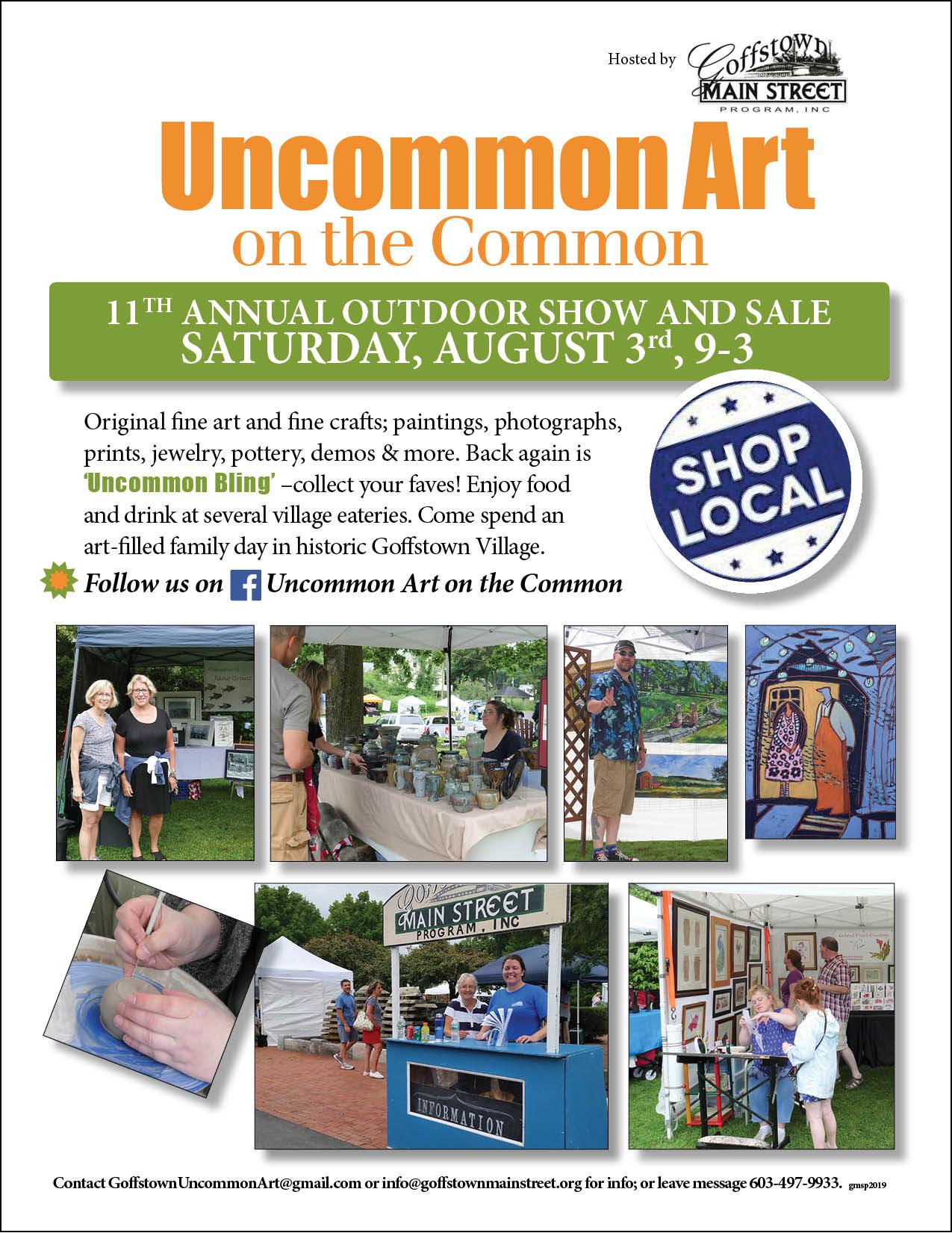 Poster UAOC 8-5x11 2019 FINAL