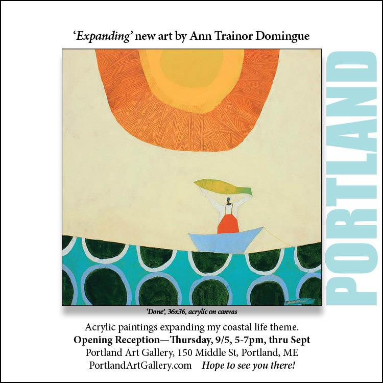 opening postcard web 5x5 Portland Sept 2019